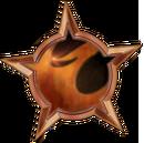 Badge-edit-0.png