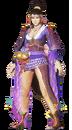 MHO-Ronin Sound Armor (Both) (Female) Render 001.png