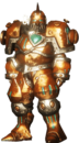 MHO-Oz Tin Man Armor (Both) (Male) Render 001.png