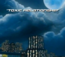 Toxic Relationship
