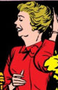 Molly Margaret McSnide (Earth-616) from Fantastic Four Vol 1 6 0001.jpg