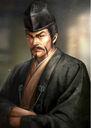 Dosan Saito (NAS).jpg