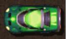 Meteor-GTA2-Green.png