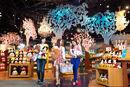 Disney Store Shanghai 07.jpg