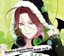Diabolik Lovers MORE CHARACTER SONG Vol.5 Laito Sakamaki (character CD)/Translation