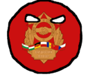 Pacto de Varsoviaball