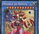 Necroz de Sophia
