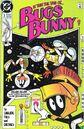 Bugs Bunny Vol 1 3.jpg