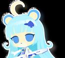 Tsukino