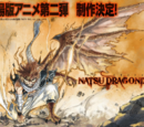 Fairy Tail: Dragon Cry/Image Gallery