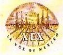 XEX-AM