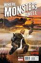 Where Monsters Dwell Vol 2 1 Maleev Variant.jpg