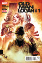 Old Man Logan Vol 1 1.jpg