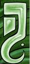 Anwyn symbol.png