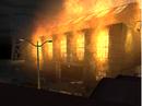 Explosive Beginning-Quest.png