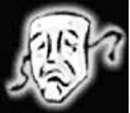 Masquerade Zone (Icon).png