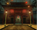 Mind Xiao's domain (Entrance).png