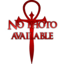 No photo available.png
