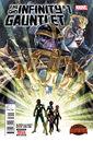 Infinity Gauntlet Vol 2 1.jpg