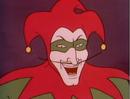 Toyman (Plastic Man TV Series) 001.png