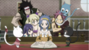 E.N.D. researched by Fairy Tail.png
