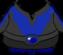 Disfraz de Shadow Guy 2.0