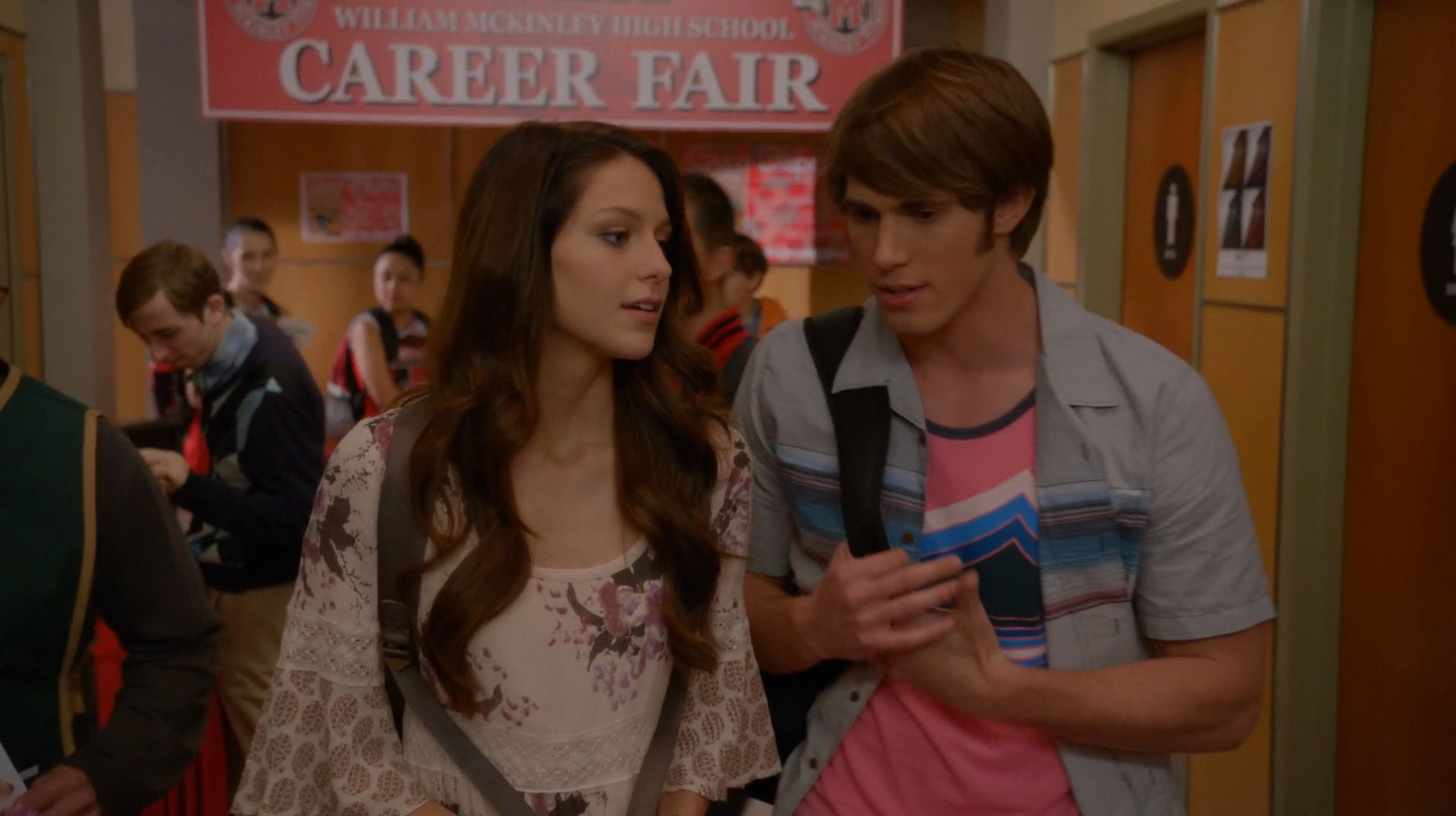 ryder and marley relationship counseling