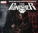 Punisher: Countdown Vol 1 1