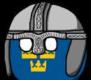Kingdom of Svearball
