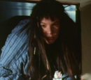 Anne (Demonic Toys)