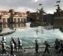 Database: Arsenale di Venezia