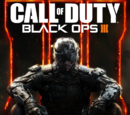 Call of Duty: Black Ops III bilder