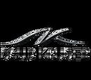 Saud Kruger