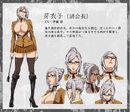 Meiko anime design.jpg