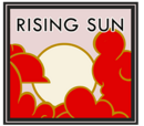 Rising Sun Collection