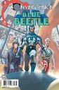 Convergence Blue Beetle Vol 1 2.jpg