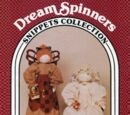 Dream Spinners 505