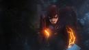 Fast Enough - Barry salta por el agujero negro.png