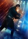 Ra's al Ghul fight club promo.png