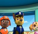 Skye/Gallery/Pups Save a Train