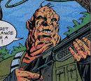 Angorr (Earth-928) Ravage 2099 Vol 1 4.jpg