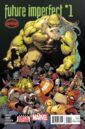 Future Imperfect Vol 1 1.jpg