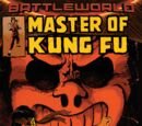 Master of Kung Fu Vol 2 2