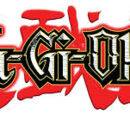 Yu gi oh (julirozo edition)