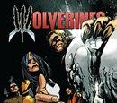 Wolverines Vol 1 20