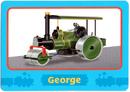 GeorgeTradingCard.png