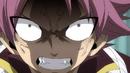 Natsu declares war on Tartaros.png