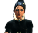 Empress Jessamine Kaldwin