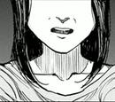 永井圭の母