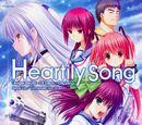 Heartily Song (Single)